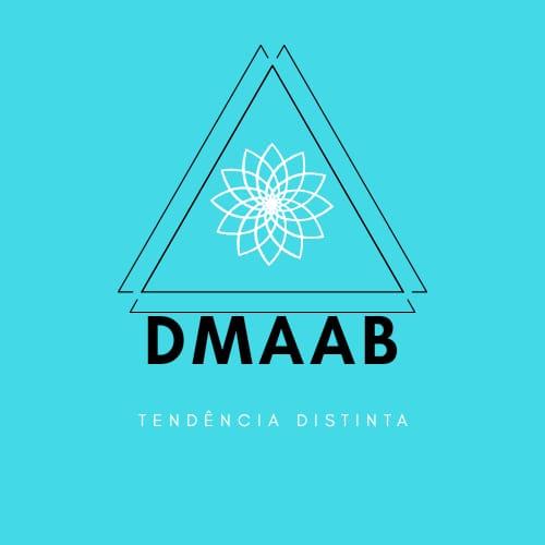 Atenção meninas! Vocês que amam andar com estilo estão no lugar certo: conheçam a loja virtual DMAAB