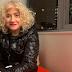 Μαρία Παπαπέτρος: Συνεδρίες μέσω Skype, Viber, Facetime ή τηλεφωνικά