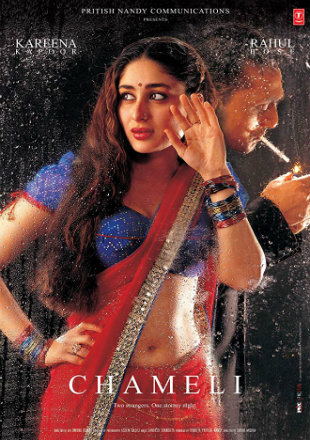 Chameli 2003 Full Hindi Movie Download