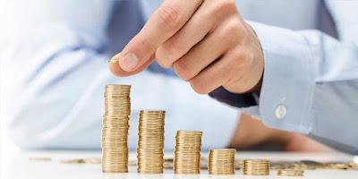Inilah 5 Tips Merencanakan Keuangan Saat Usia 30 Tahun Untuk Masa Depan Lebih Baik