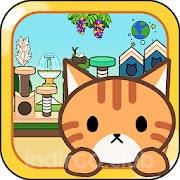 Cat Town APK
