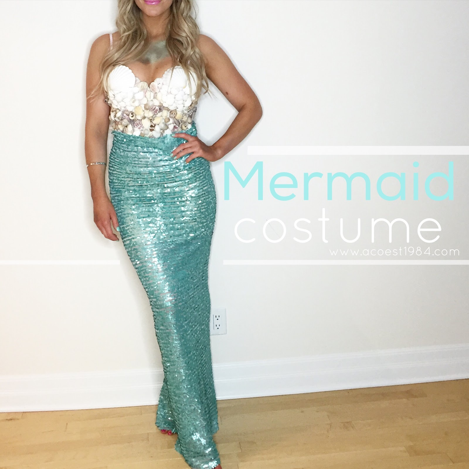 Lauren Conrad Halloween Costumes