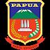 Daftar Daerah di Provinsi Papua pada Pilkada 2018