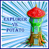 Farmville Explorer Vs. Potato Voting Event