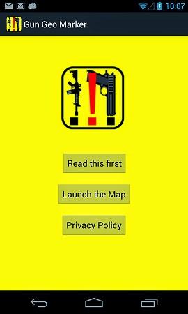10 aplikasi android yang kontroversial