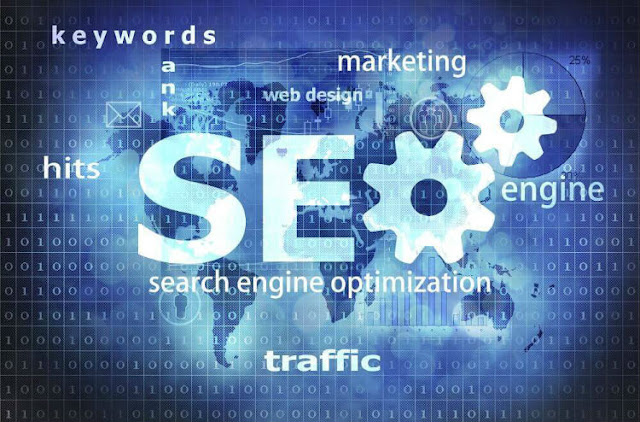 Recognizing the Role of Tampa Search Engine Optimization Company