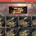 [Лохотрон] wotblitz-shop.ru – Отзывы, мошенники! Премиум магазин World of Tanks Blitz