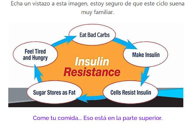remedio halki para la diabetes programa, remedio halki para la diabetes scam, remedio halki para la diabetes review pdf 2019