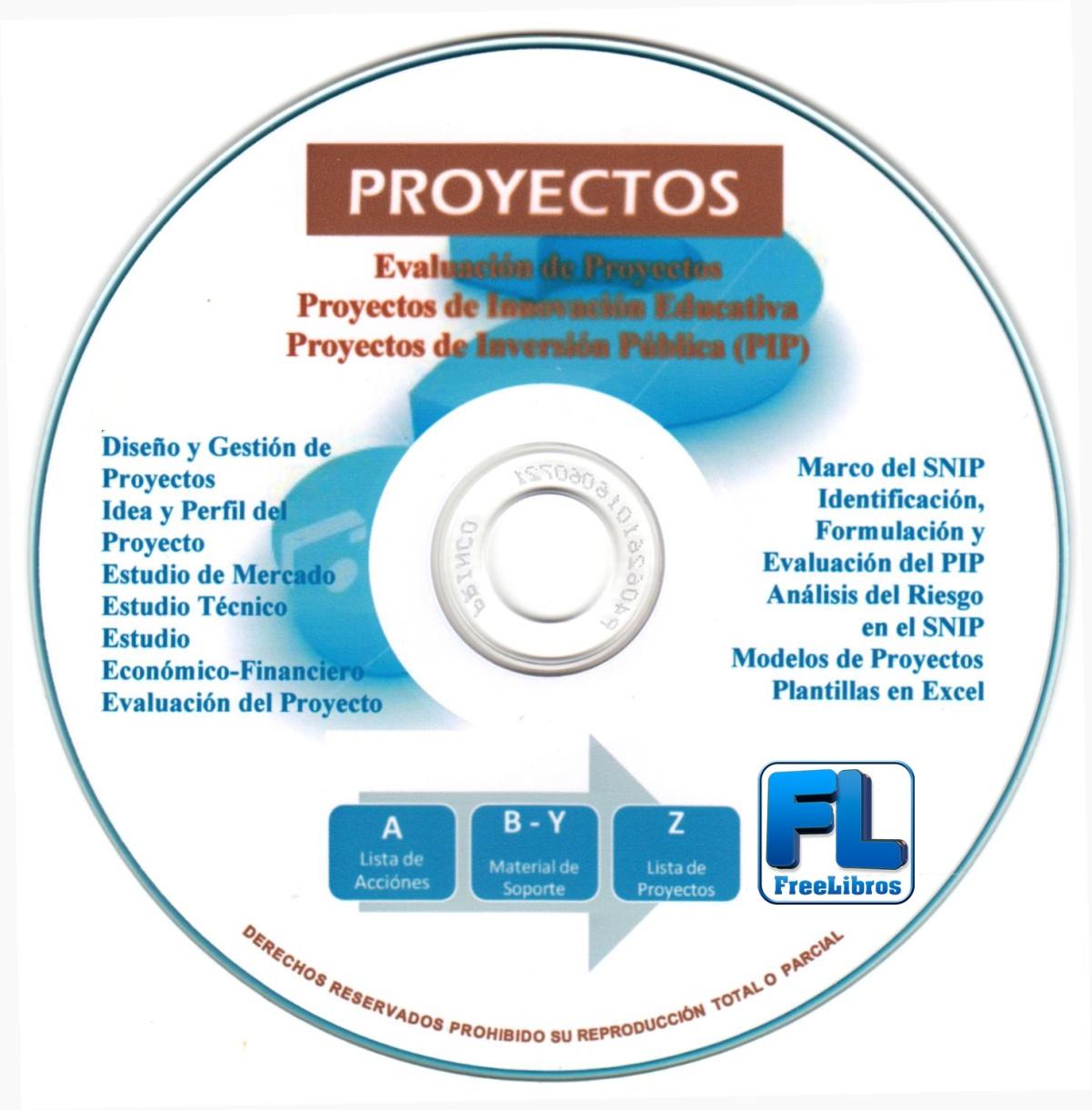 Contemporáneo Plantilla Pip Elaboración - Ejemplo De Colección De ...