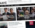 BLOGDOCARPE.com.br