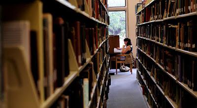4 consejos para estudiar para el examen de la UNAM 2016