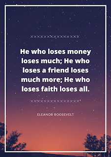 49+ Quotes on Money and Wealth   InstaCaption