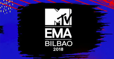 MTV_EMA_2018