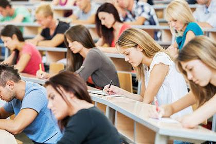 Jurusan Kuliah yang Berkaitan dengan Pemasaran