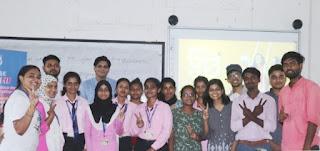 workshop-on-women-patna