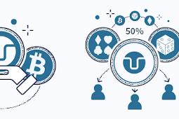 Tombola: Fair Blockchain Lottery Gambling Service