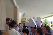 Aksi Jilid III APPM-NTB, Desak Kakanwil Kemenag, Kabid Madrasah, dan Kabid Hani Dicopot