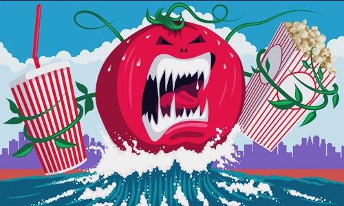100 Daftar Top Movie Review Terbaik Sepanjang Masa dari Rotten Tomatoes