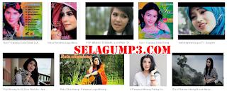 Download Kumpulan Lagu Pop Minang Terpopuler Full Album Mp3 Update Terbaru