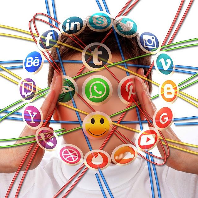 SALUD: Conozca las herramientas para ayudar a protegerse psicológicamente de las presiones del trabajo.