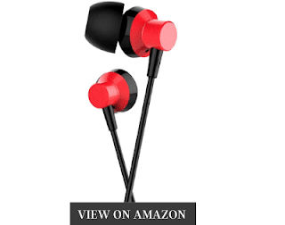 best earphones under 300rs