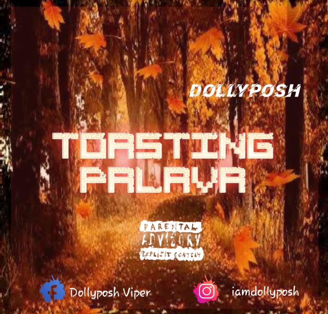 Music: Dollyposh - Toasting Palava Episode 1.