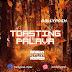 [Music:] Dollyposh - Toasting Palava Episode 1.