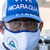 OPS solicita ingreso a Nicaragua para evaluar pandemia