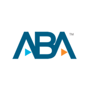 American Bar Association's Logo