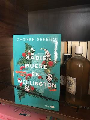 Nadie-muere-en-Wellington