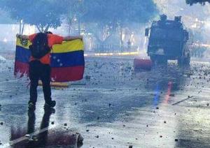 ONG Human Rights Watch denuncia execuções e detenções ilegais na ditadura comunista da Venezuela