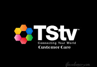 TStv Customer Care Phone Number