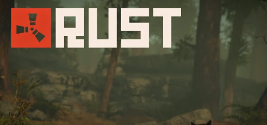 Rust Experimental v52 - 2015 [Yeni Sürüm] Full İndir Tek Link