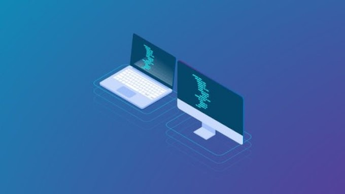 The Complete PHP Masterclass - Go from Beginner to Artisan [Free Online Course] - TechCracked