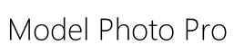Model Photo Pro