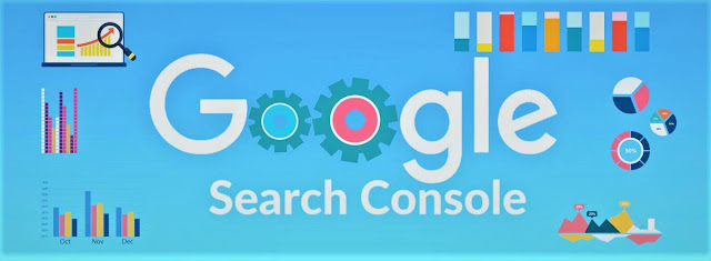 Increase your Site's Google Ranking using Google Search Console.