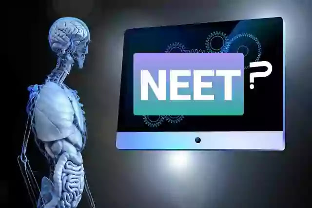 General Instructions, Terms and Conditions for NEET 2020