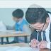 Математикийн хичээлийн улсын шалгалтын материал 2016