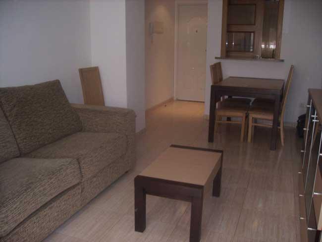 Apartamento en venta Oropesa costa azahar