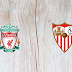 Liverpool vs Sevilla Full Match & Highlights 22 July 2019