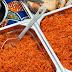 Nigerian Jollof rice my best food, says French Ambassador