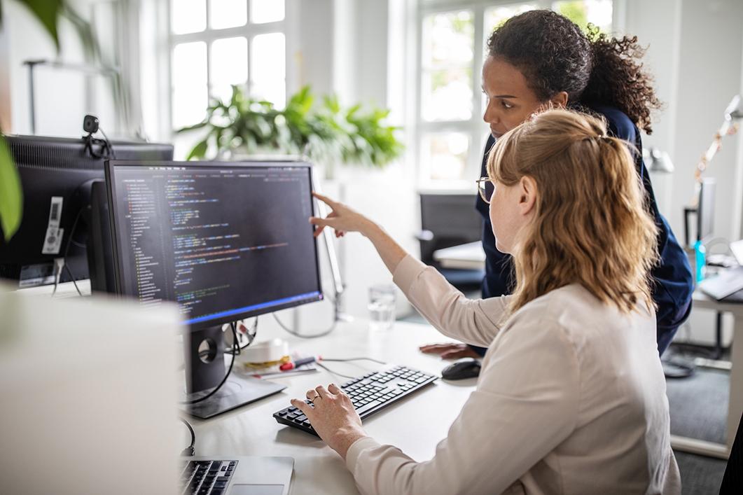 8 Online Computer Programming Courses