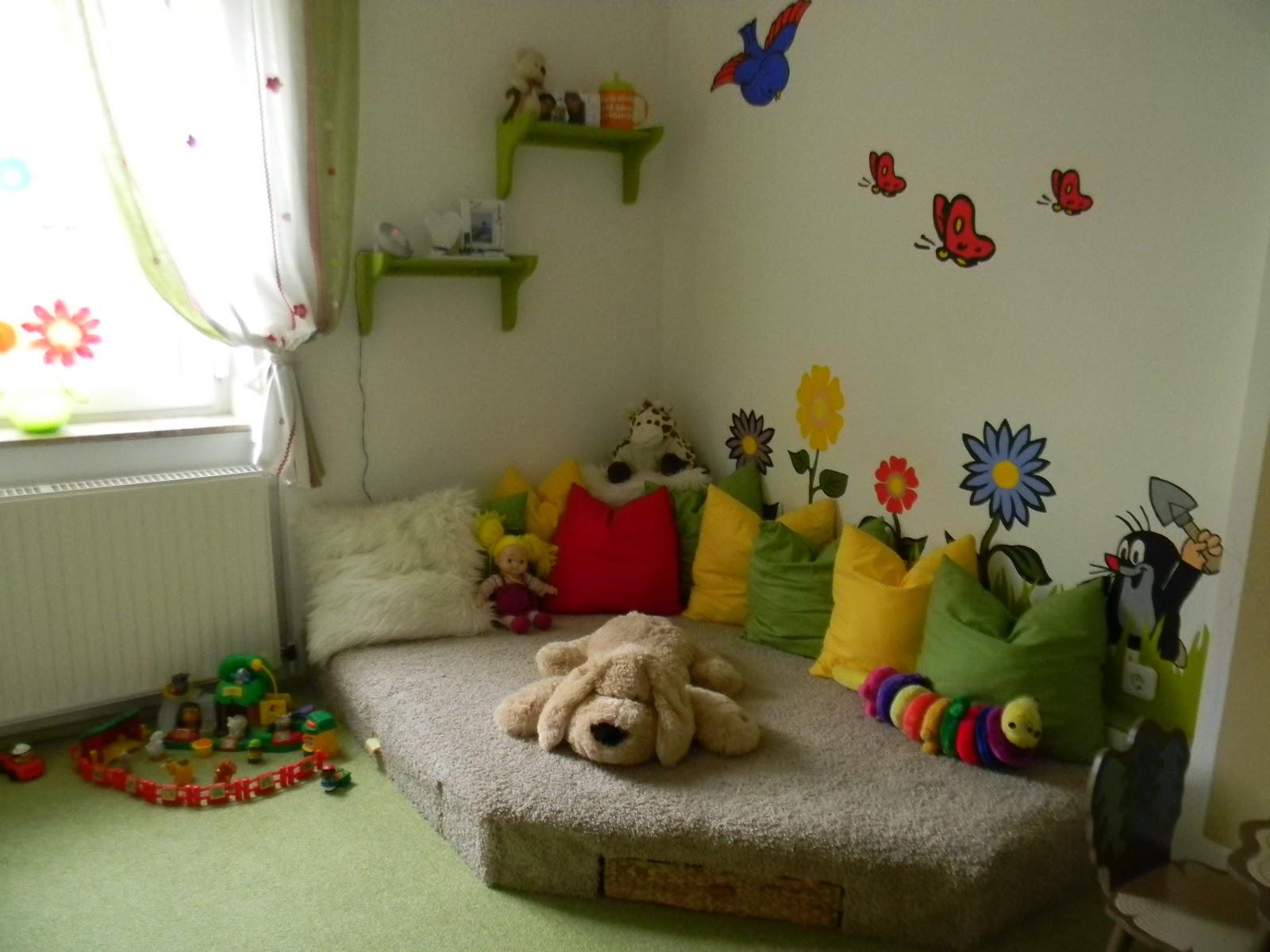 wo polster kaufen f r kuschelecke rehakids das forum. Black Bedroom Furniture Sets. Home Design Ideas