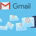 Gmail E-Posta Engelleme