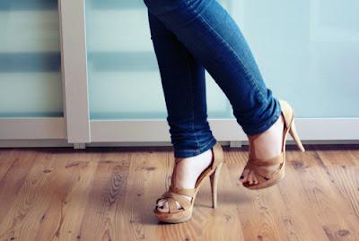 precios de zapatos de vestir para mujer