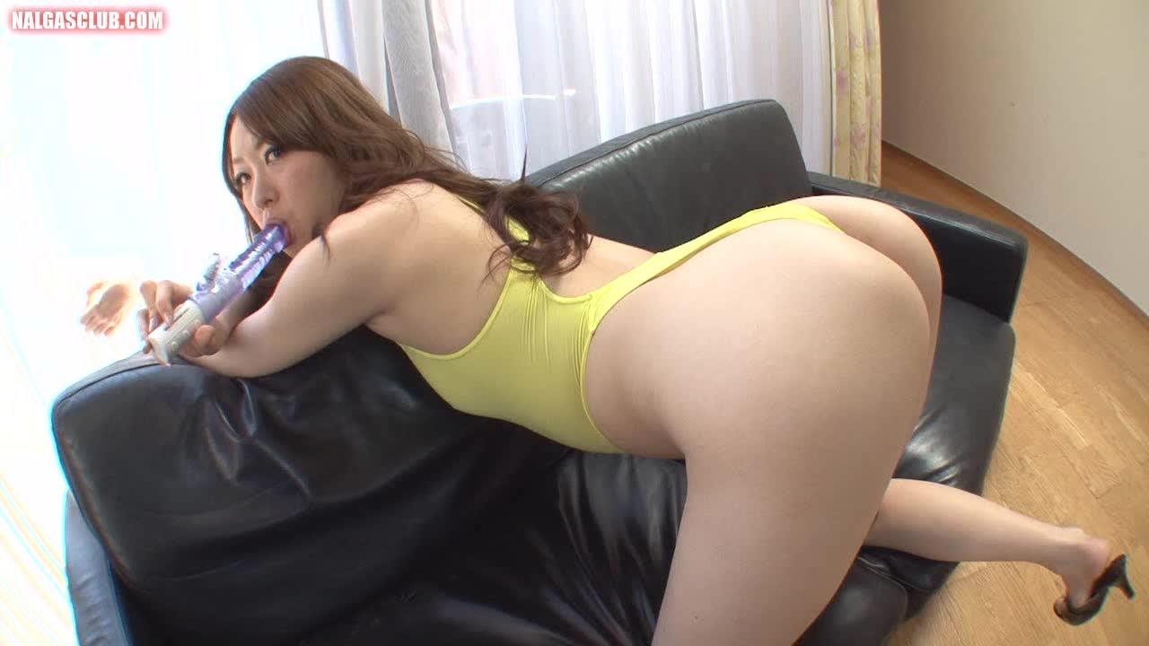 NalgasClub Chisato_Ikuta_042_03.wmv nalgasclub 10080