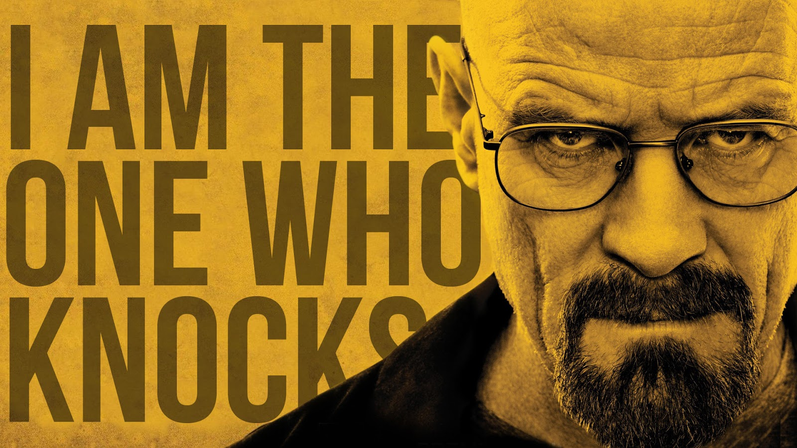 breaking bad, i am the one who knocks, walter white