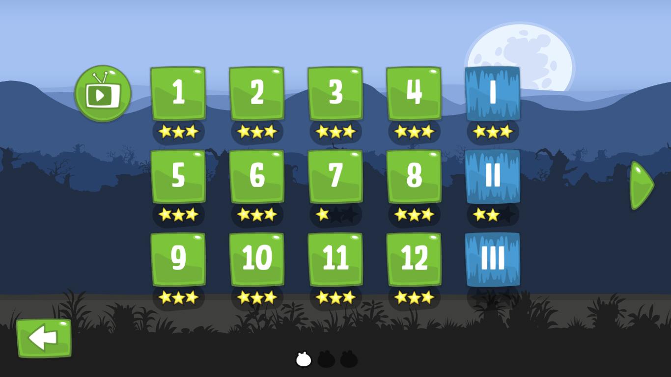 Bad Piggies V1 1 0 Pc Game Free Download Free Download