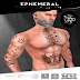 EPHEMERAL TATTOO - VELIT TATTOO // THIRDLIFE EXCLUSIVE GIFT