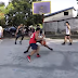 Vlogger Mav's Phenominal called out for hosting out-of-town basketball game amid pandemic